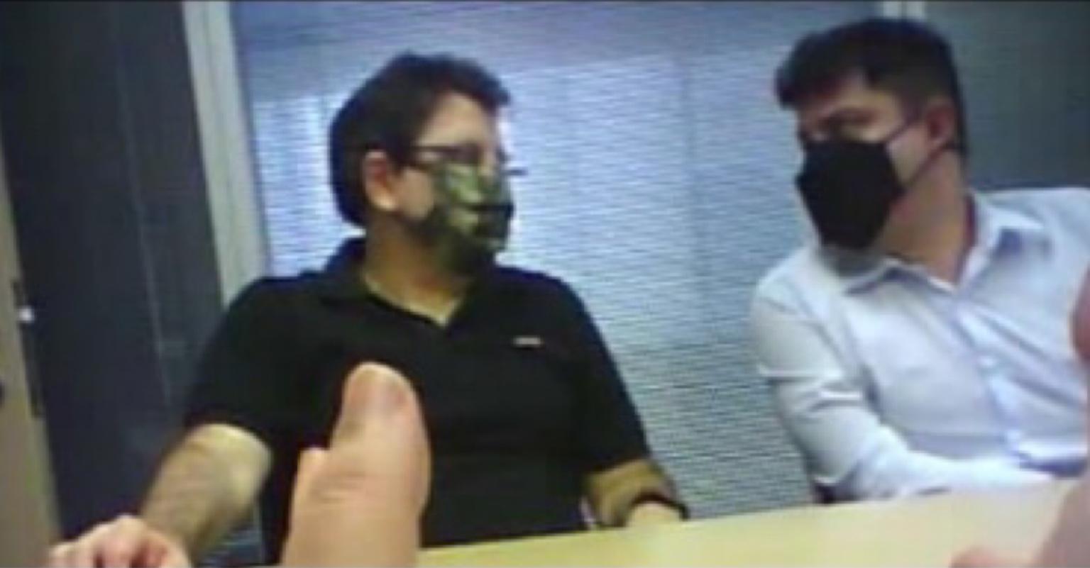 Procuradoria põe sob suspeita mais 35 processos ligados a denunciados por venda de decisões na Justiça Federal de SP