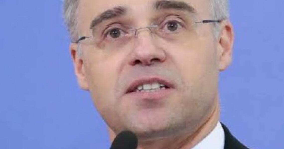 Ministério da Justiça diz ao STF não investigar opositores do governo e que não é sua função produzir 'dossiês'