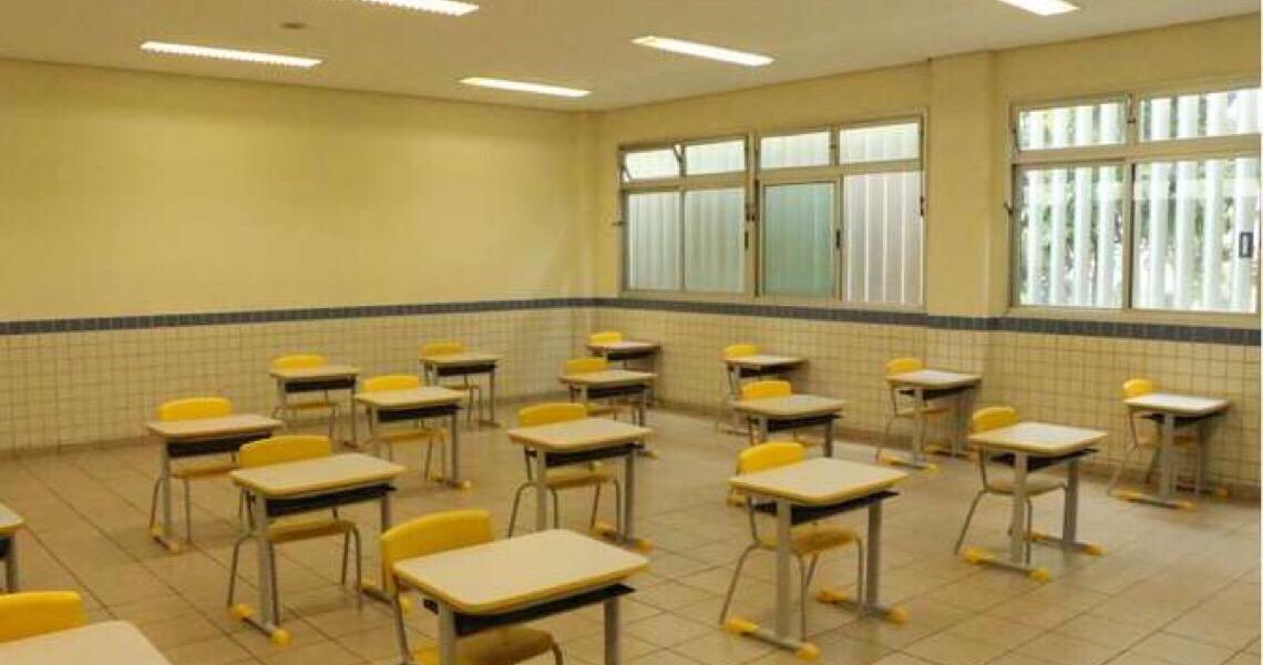 MP do Trabalho recorre contra retomada de aulas presenciais em escolas privadas do Distrito Federal
