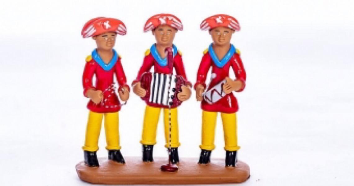 Sem turismo, plataformas online ajudam artesãos a vender