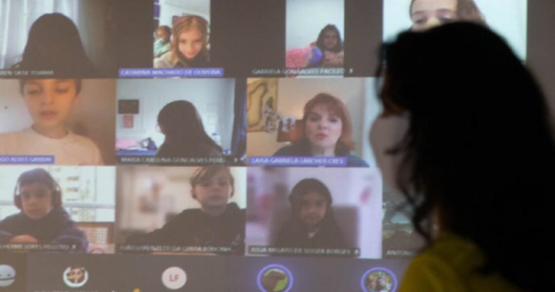 Professores estão apreensivos com volta às aulas em outubro nas escolas paulistas