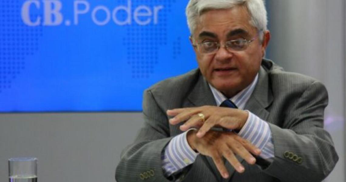 """""""Moro cometeu o maior erro de sua vida ao deixar 22 anos de magistratura"""", diz desembargador Belinati"""