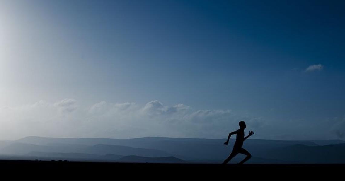 Exercícios ao ar livre: Veja os principais cuidados em tempos de covid-19