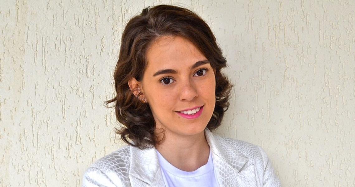 Estudante do DF vai representar Brasil em Comissão da Juventude do Brics, na Rússia
