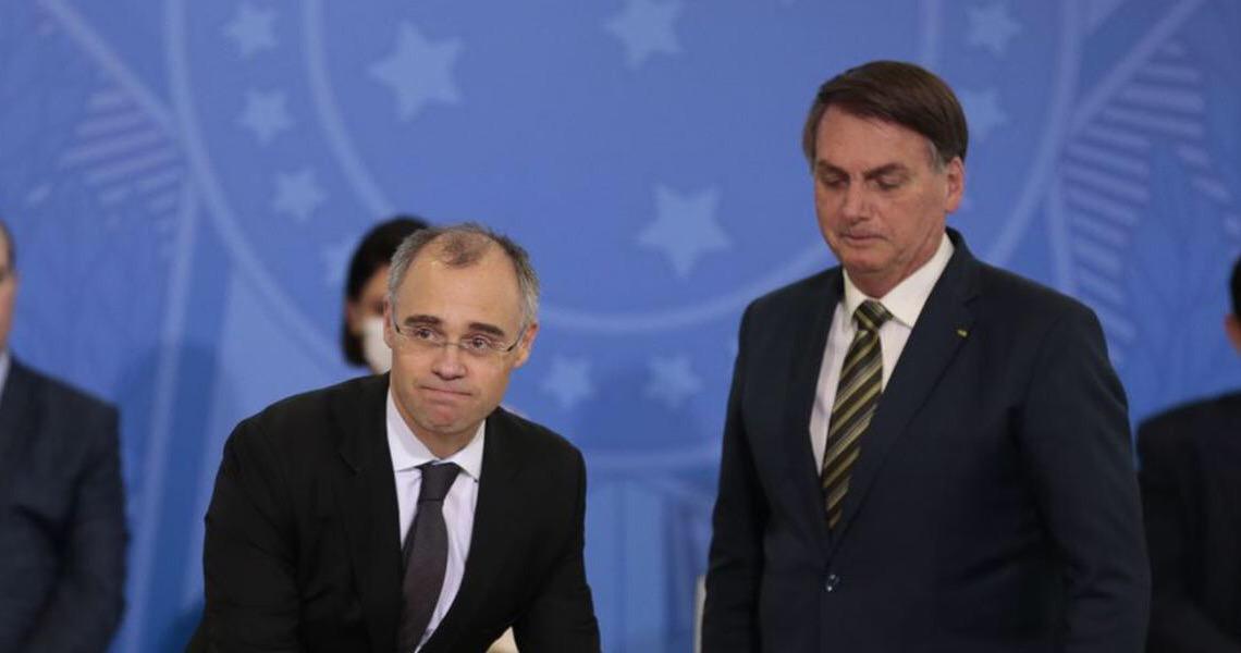 Brasil pode entrar na lista suja da ONU por perseguir opositores políticos antifascistas