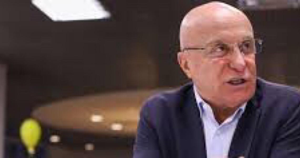 Análise: Salim Mattar 'vendeu vento' e 'negociou brisa'