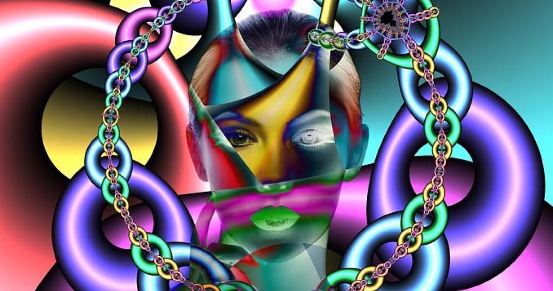 Justiça e lacração – sobre racismo, linchamento virtual e esquizofrenia