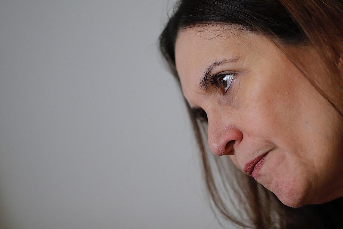 Juiz censura reportagem de Crusoé a pedido da bolsonarista Bia Kicis