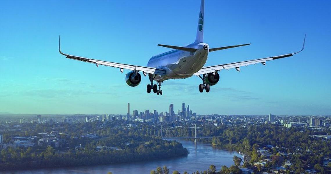 Voo de coruja inspira indústria aeronáutica a projetar aviões mais silenciosos