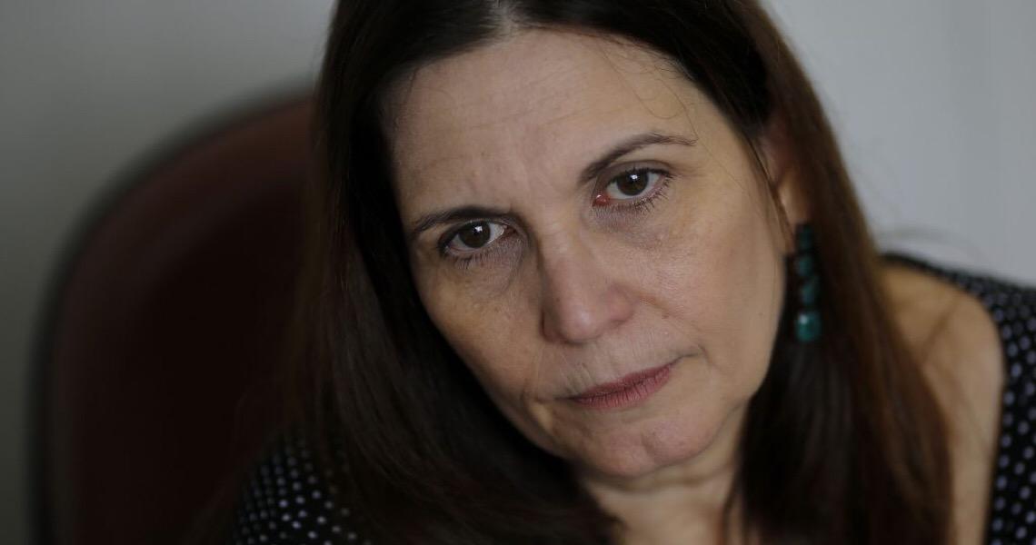 Deputada Bia Kicis pede à Justiça censura prévia a O Antagonista; juiz nega