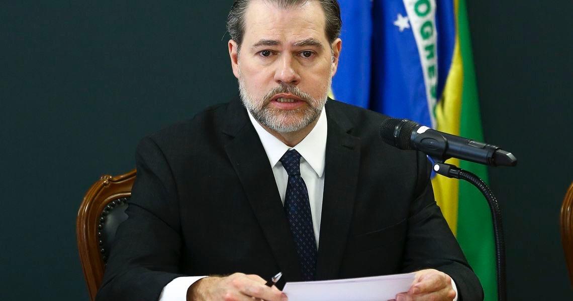 Polícia Federal investiga Ministério da Saúde por desobediência a decisão do Supremo