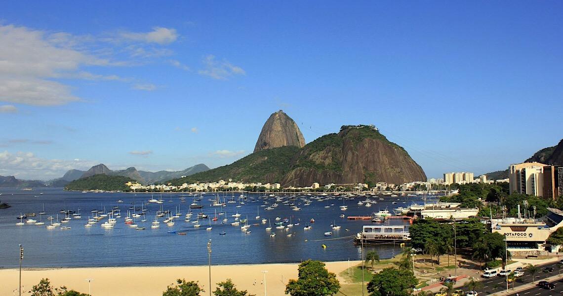 Pontos turísticos do Rio de Janeiro reabrem com descontos e restrições