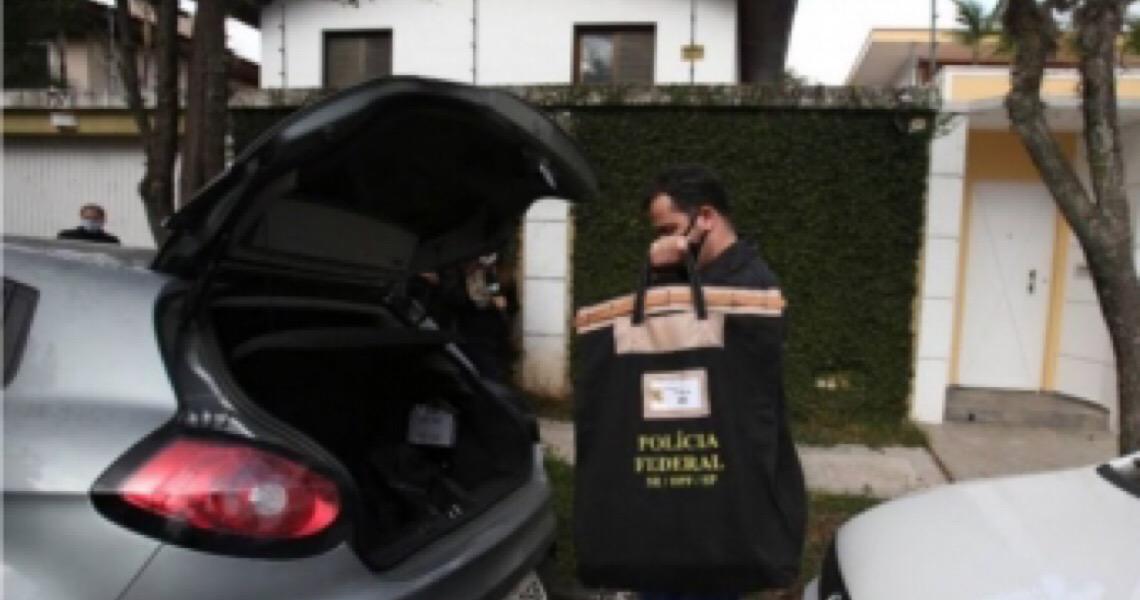 Em defesa do modelo de forças-tarefa, Lava Jato de Curitiba coopera com braço eleitoral em SP