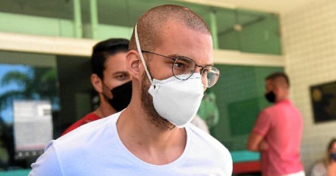 Defesa de Pedro Henrique Krambeck Lehmukl nega acusações