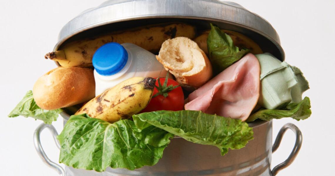 FAO lança plataforma para reduzir perda e desperdício de alimentos