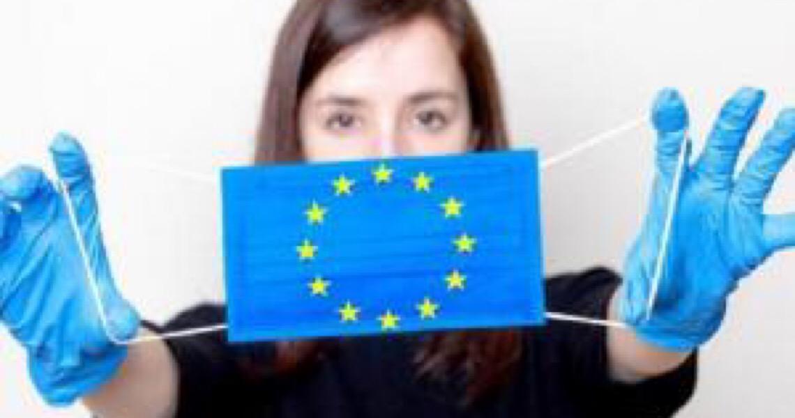 Coronavírus: 23 novos projetos de investigação vão receber 128 milhões de euros da UE