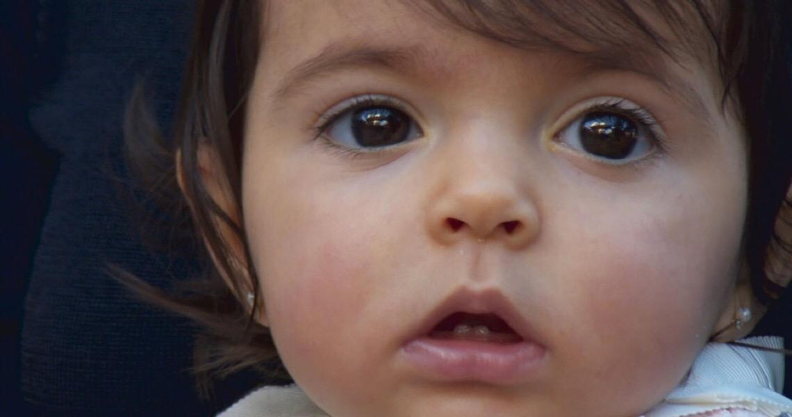 Justiça do DF manda Ministério da Saúde garantir 'remédio mais caro do mundo' a criança com doença rara