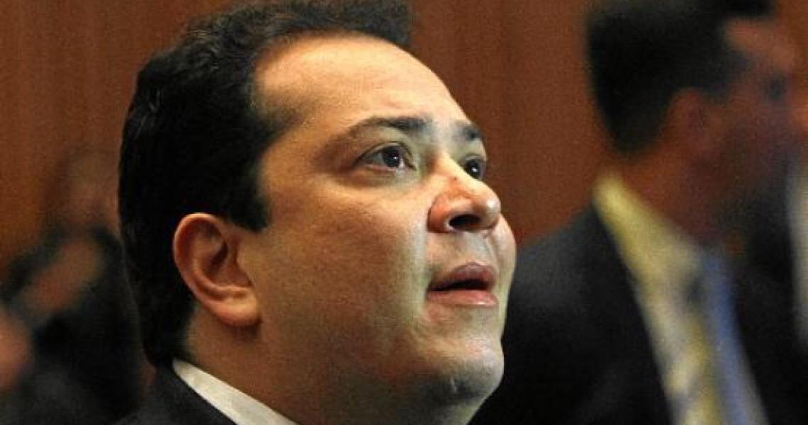 Tribunal Superior Eleitoral vai julgar mandato do deputado distrital José Gomes
