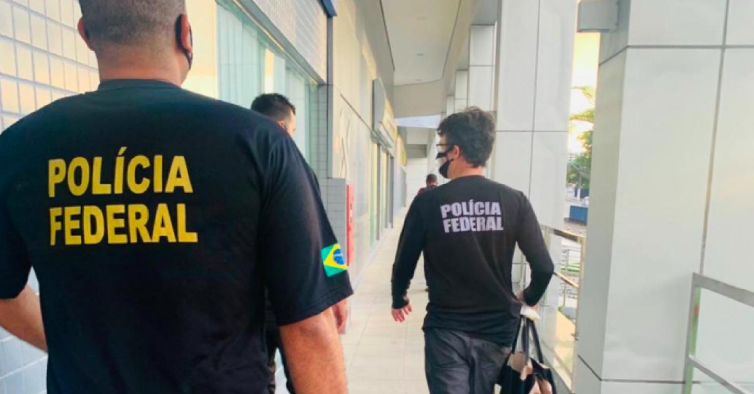 Sócios da Avianca são presos em nova fase da Lava Jato que investiga irregularidades na Transpetro