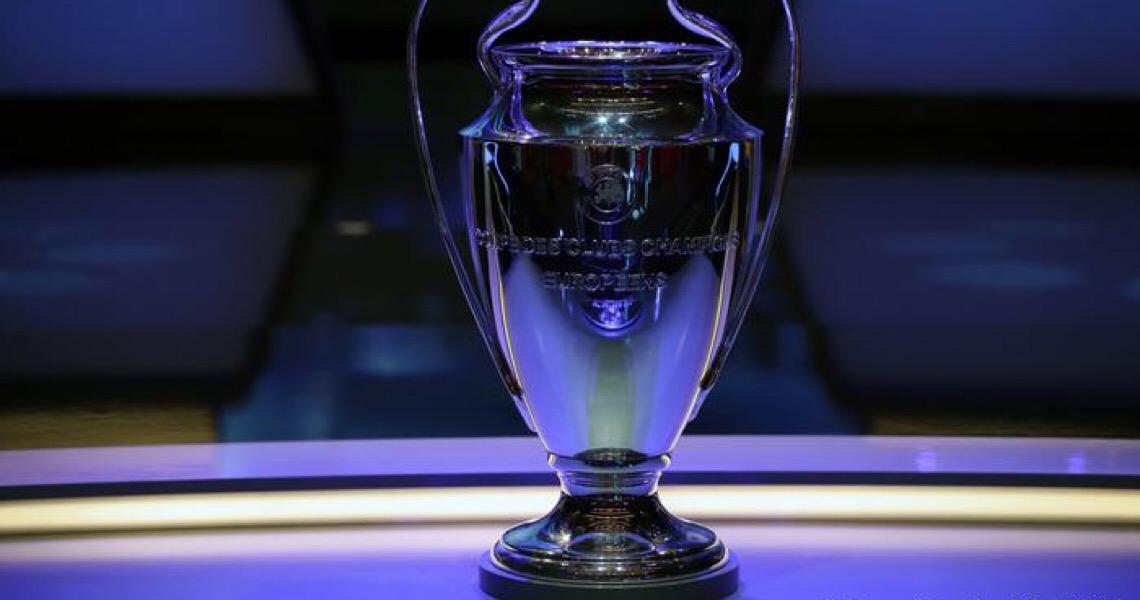 Liga dos Campeões é uma das melhores divulgações que pode haver de Portugal