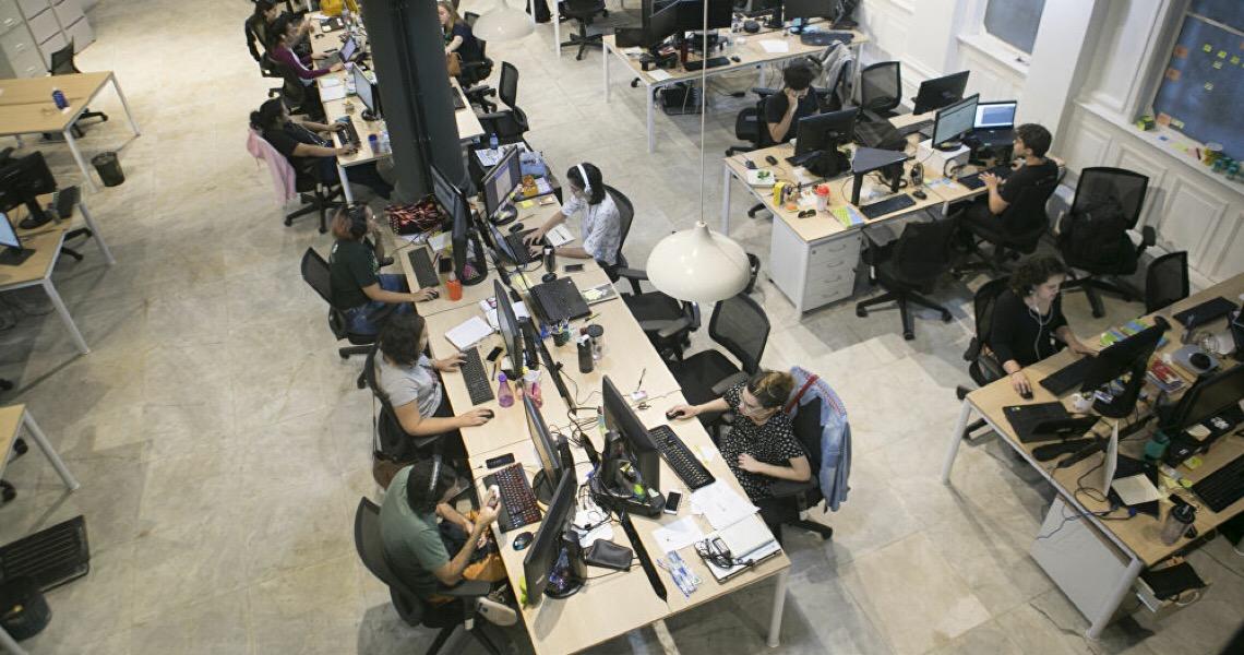 Altos e baixos: Como startups foram afetadas pela pandemia no Brasil