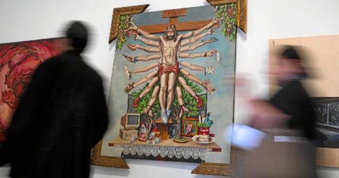 Projeto de lei levanta o debate sobre a interferência do poder público nas manifestações artísticas