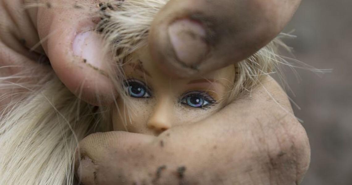 MP denuncia filiado ao PSL por vazamento de dados da criança de 10 anos que foi estuprada