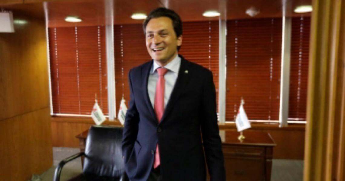 Em versão mexicana da Lava Jato, diretor de petrolífera denuncia ex-presidentes em Caso Odebrecht