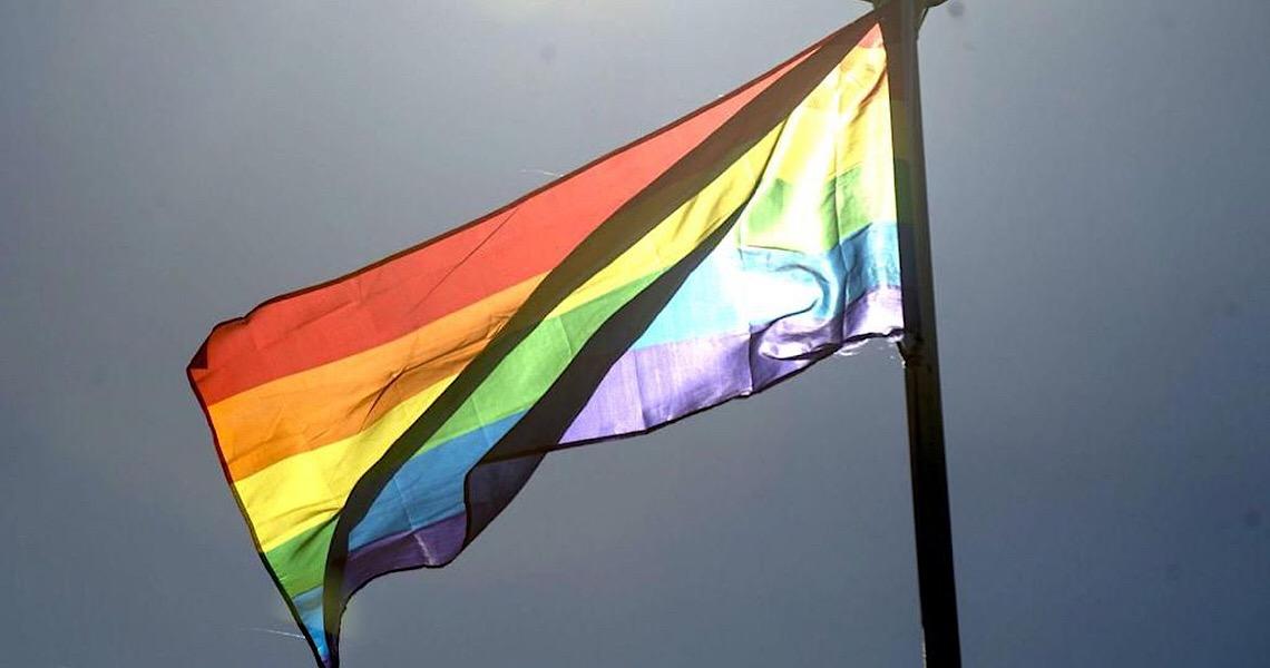 Debates marcam semana do Orgulho e da Visibilidade Lésbica