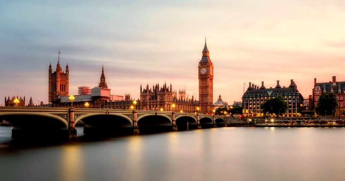 Reino Unido tira Portugal de lista de quarentena