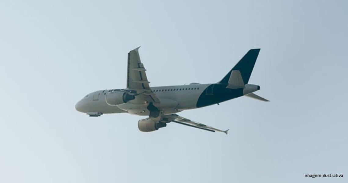 Companhia aérea deve honrar prorrogação de voucher vencido durante a pandemia
