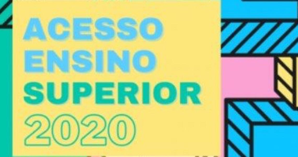Acesso: 62 675 estudantes candidataram-se ao ensino superior público em Portugal