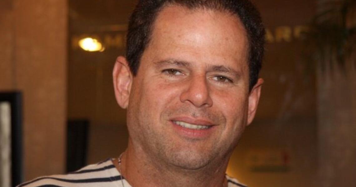 Procuradoria vê contradição em condenação de Messer e pede soltura do 'doleiro dos doleiros'