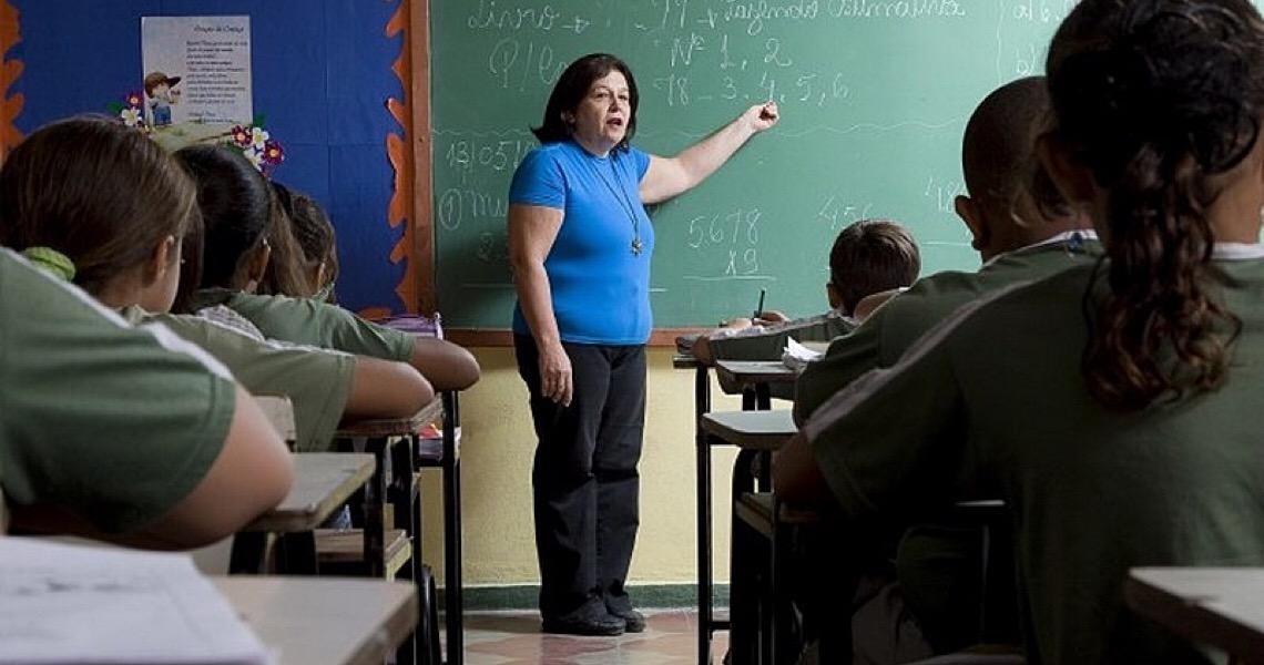O que os profissionais da educação podem esperar com a aprovação do Fundeb?