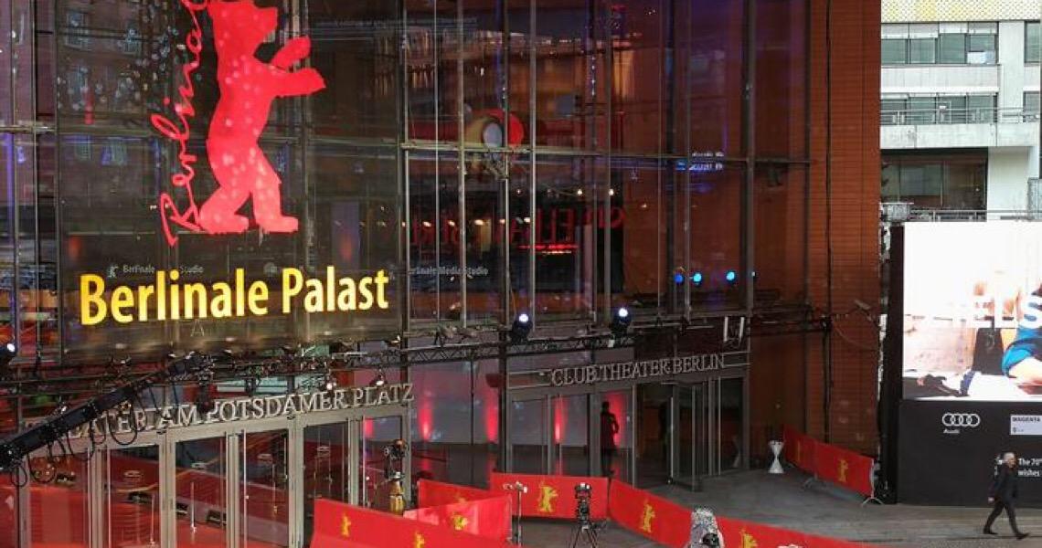Berlinale deixará de separar prêmios de atuação por gênero