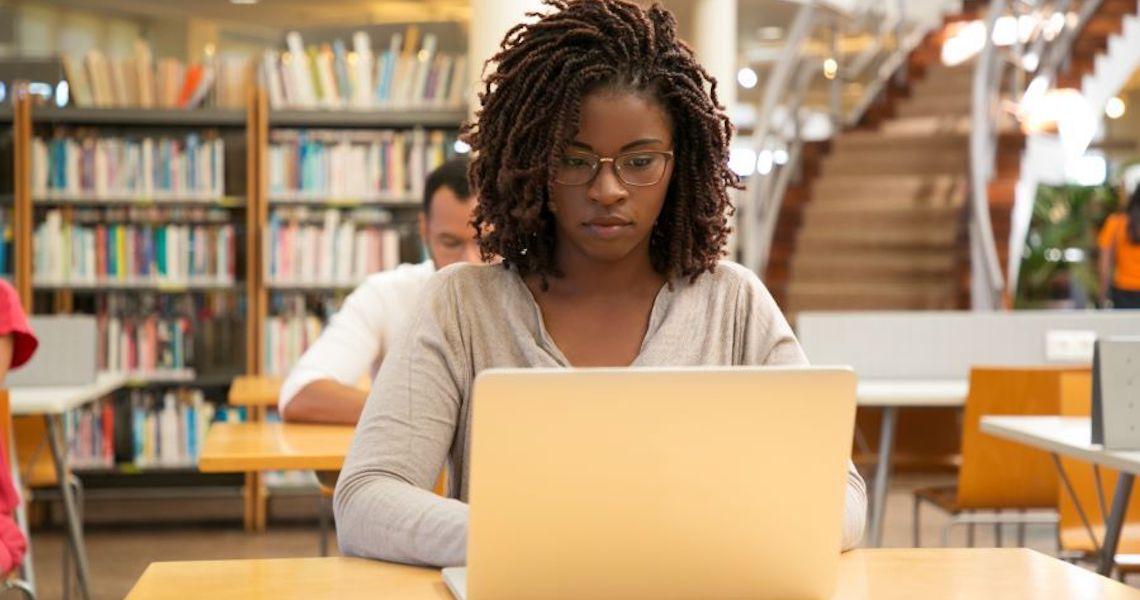 Enem 2020: Meio milhão de inscritos como treineiros vão realizar as provas impressas