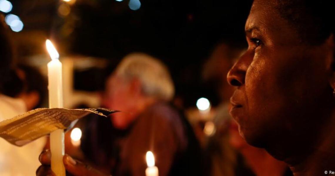 Assassinatos de negros sobem, enquanto demais caem em uma década no Brasil