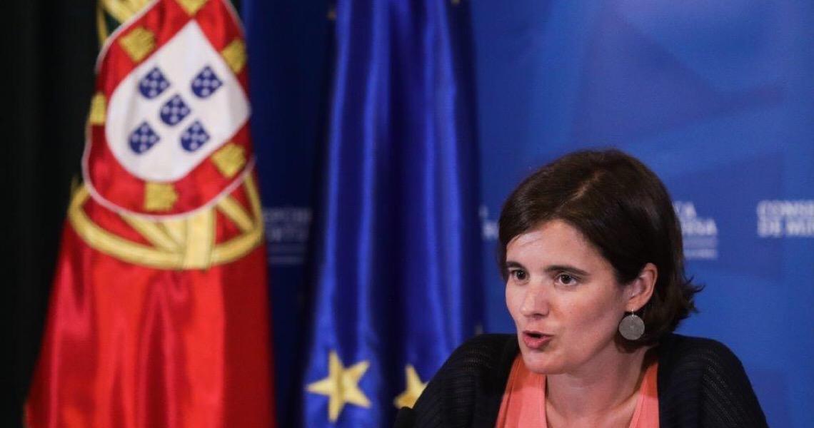 Segurança Social aumenta proteção de trabalhadores afetados pela Covid-19 em Portugal