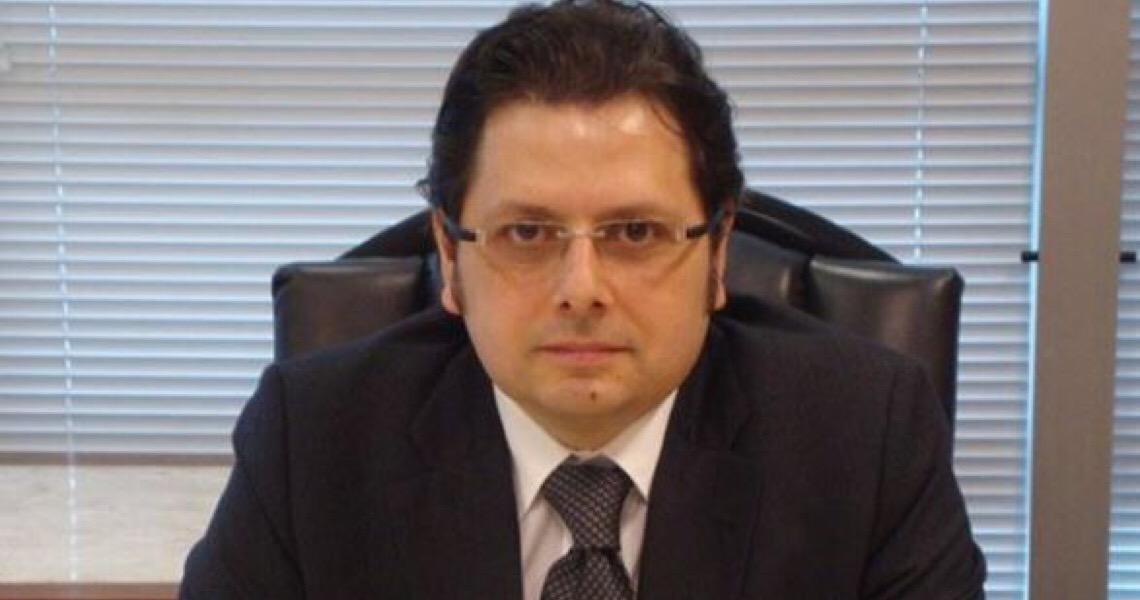 Quinta Turma do STJ cassa decisão de Noronha e retoma preventiva do juiz 'dos ingleses'