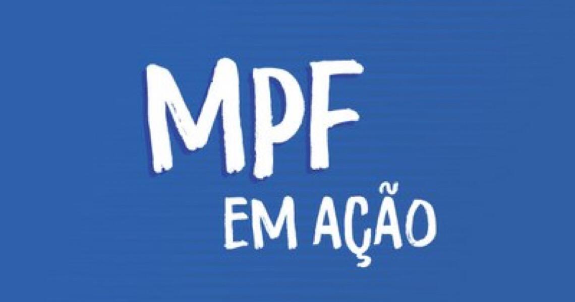 Iphan acata recomendação do MPF e autoriza continuidade das obras do BRT em trecho da Avenida Goiás