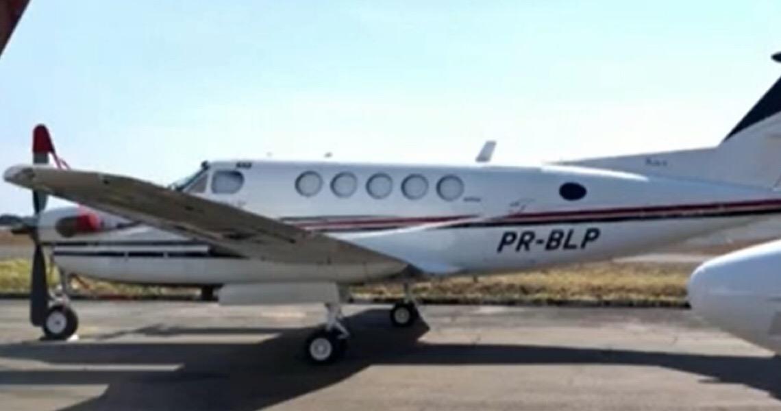 Investigada por desvios na Afipe, ex-doméstica movimentou milhões em contas, teve avião e se tornou sócia de rádios