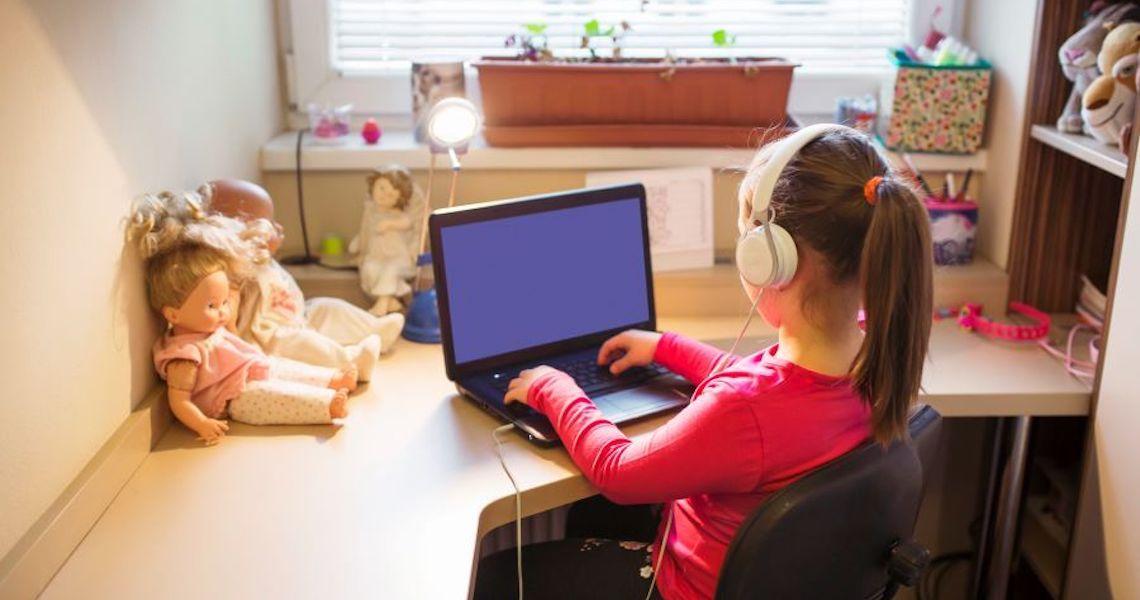 Plataforma de educação do SESI disponibiliza atividades gratuitas pela internet