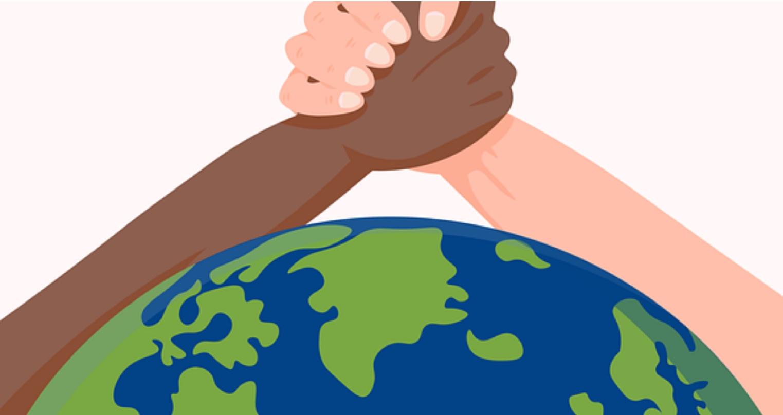 Queixas de discriminação racial mais do que duplicaram desde entrada em vigor de nova lei em Portugal