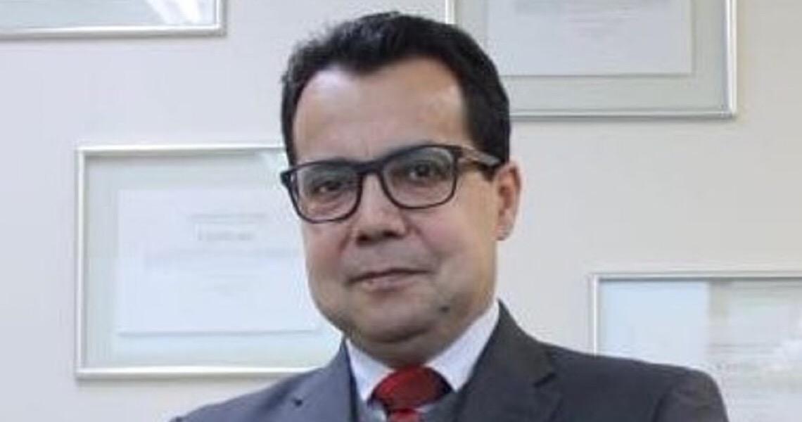 Novo coordenador da Lava Jato em Curitiba diz que buscará a continuidade do trabalho de Dallagnol