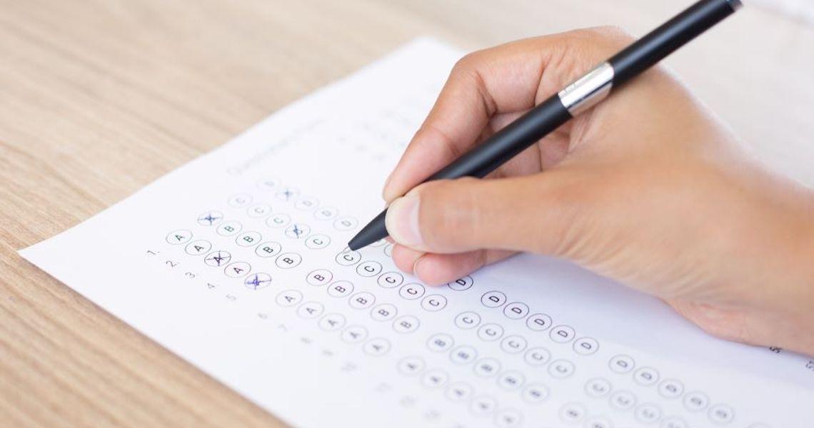 Enem: Veja medidas adotadas para garantir a acessibilidade de candidatos com necessidades especiais