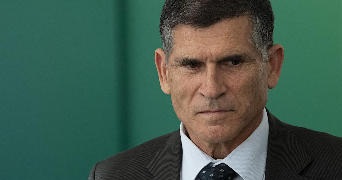 """""""A Lava Jato trouxe esperança de que era possível combater a corrupção no Brasil"""""""