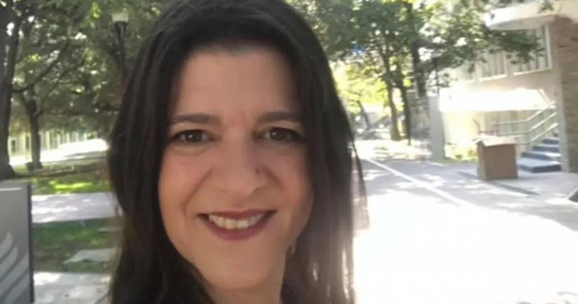 Na Argentina, professora morre de Covid-19 na frente de alunos durante aula virtual