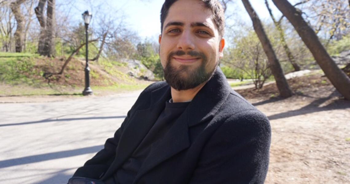Professor da rede pública do DF vence o Educador Nota 10