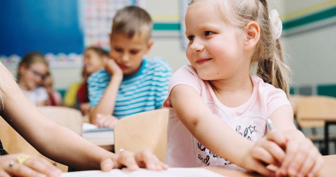 Dia Mundial da Alfabetização: Desafios para aprendizagem chamam atenção no país