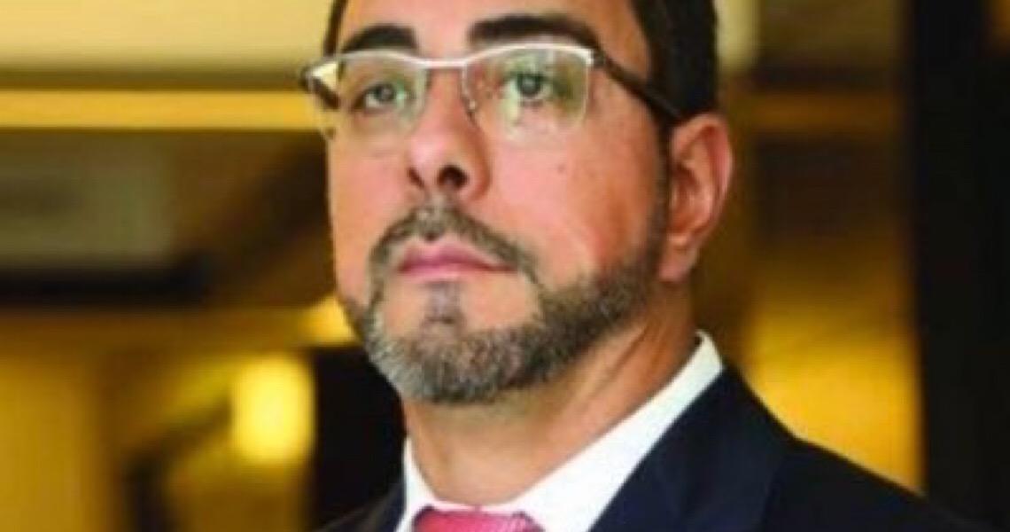 Procurador do DF, presidente da Caesb é alvo de operação deflagrada por Marcelo Bretas